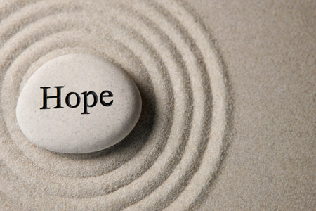 counseling-hope