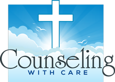 Counseling With Care