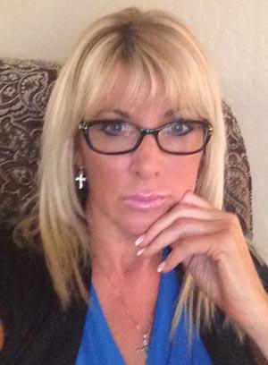 Jenn Snider Counseling